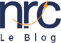 Le Blog NRC