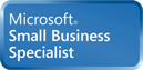 logo_microsoft_small_business_specialist