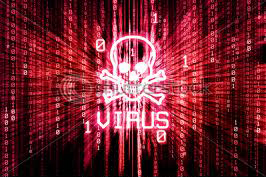 malware-android-systeme-industriel