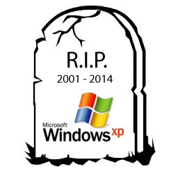 multiplication-attaque-windows-XP