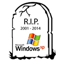 nouvelle-faille-de-securité-windows-xp