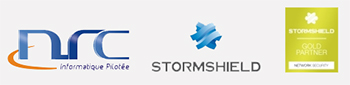 certification-gold-stormshield
