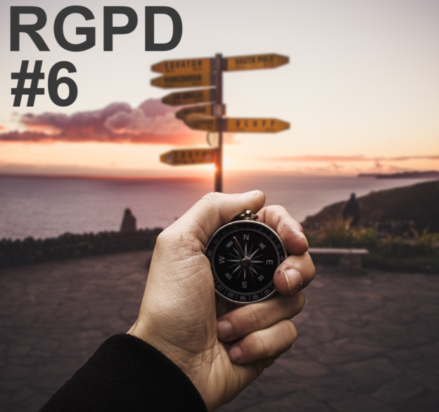 Guide RGPD épisode 6